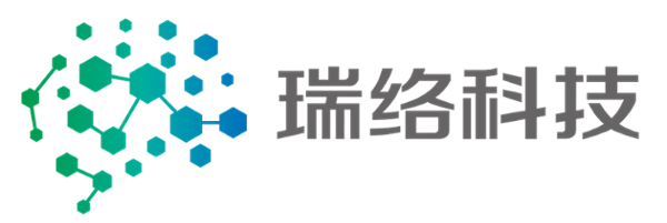 Neurotech Solutions 广州瑞络科技开发有限公司
