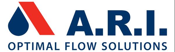 A.R.I China 中以艾瑞(北京)流体控制设备有限公司
