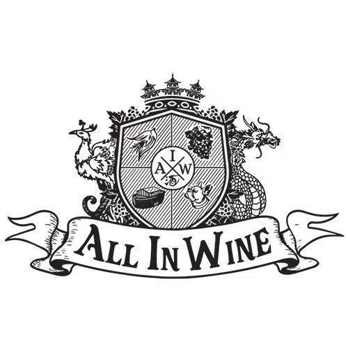 All in Wine