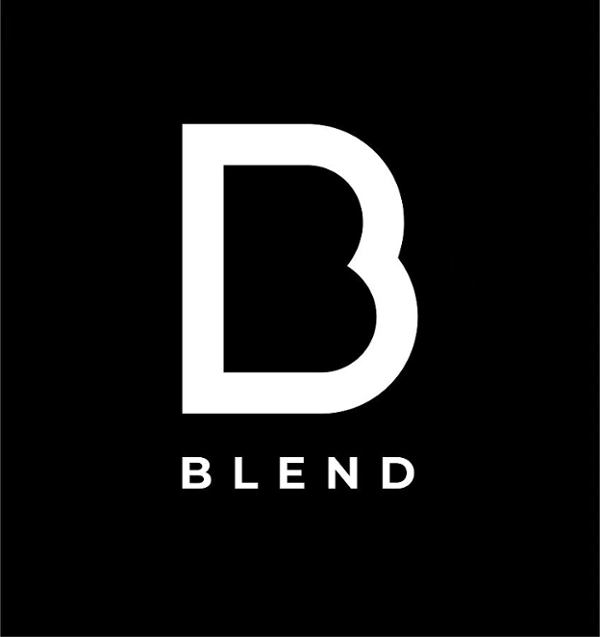 Localize your business with BLEND, the new end to end localization provider <Br> BLEND 助力贵司业务本地化,提供最新端对端本地化服务