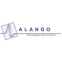 Alango Technology