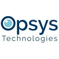 Opsys Technologies
