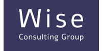 WISE Group