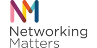 Networking Matters