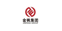 Jinfeng Group