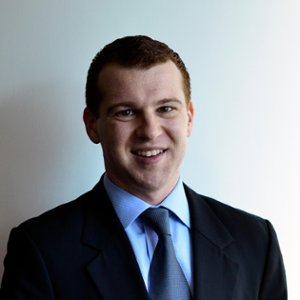 Kyle Freeman (Senior Associate, International Business Advisory at Dezan Shira & Associates)