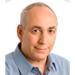 Nechemia (Chemi) J. Peres (Managing General Partner & Co-Founder of Pitango Venture Capital)