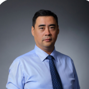 Ming Qiu (CEO, Kuntin Group)