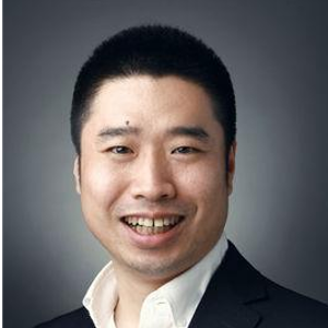 Yiqun Bo (CEO of DayDayUp)