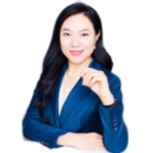 Sarah Qin (General Manager at Easy Business Solutions)