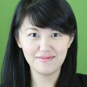 Annie Qiu (Head of Greater China at TravelersBox)
